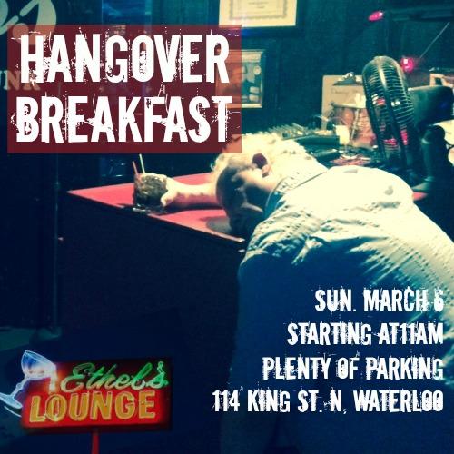 hangoverbreakfast