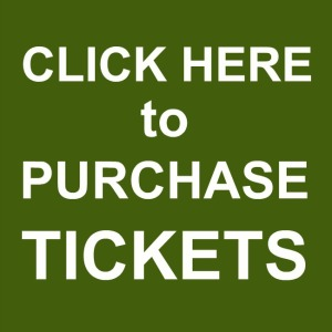 purchase tickets smaller